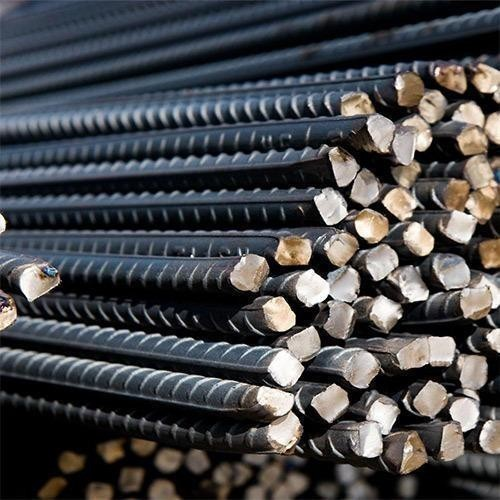 isteel  Best TMT bar Manufacturers Dealers and Suppliers in Tamilnad