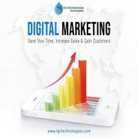 Top digital marketing company in Kochi Kerala