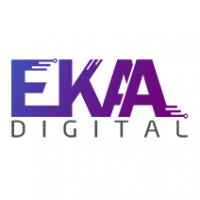 Digital marketing agency in hyderabad  Ekaa Digital